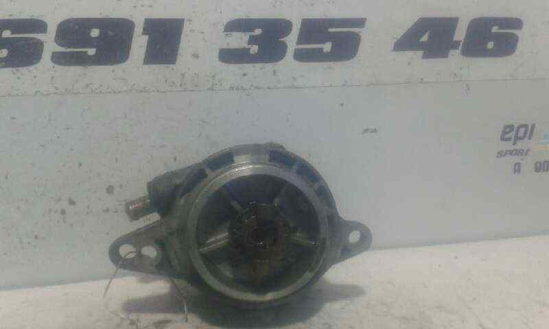 DEPRESOR FRENO / BOMBA VACIO BMW SERIE 3 TOURING (E46) 330d  3.0 24V Turbodiesel CAT (184 CV) |   03.00 - 12.03_img_1