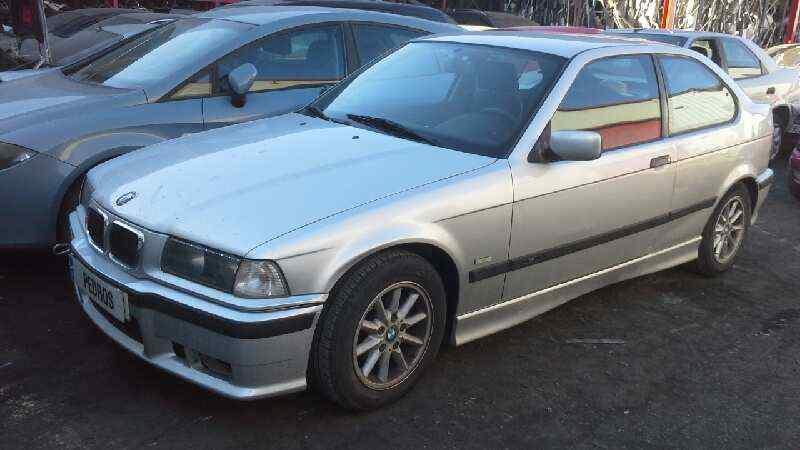 NEUMATICO BMW SERIE 3 COMPACTO (E36) 316i  1.9 CAT (105 CV) |   03.99 - 12.01_img_2