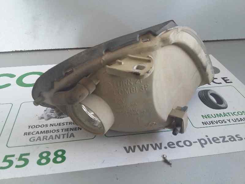 PILOTO DELANTERO DERECHO HYUNDAI COUPE (J2) 1.6 FX Coupe   (116 CV) |   06.97 - ..._img_1