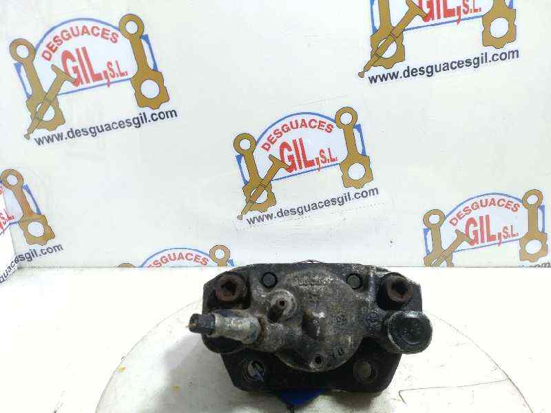 PINZA FRENO DELANTERA IZQUIERDA CITROEN C15 D  1.8 Diesel (161) (60 CV) |   0.85 - ..._img_2