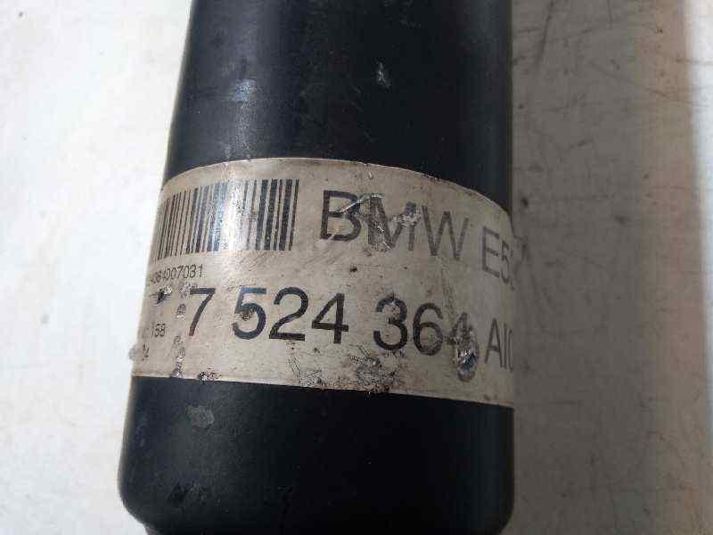 TRANSMISION CENTRAL BMW SERIE X5 (E53) 3.0d   (218 CV) |   10.03 - 12.07_img_2