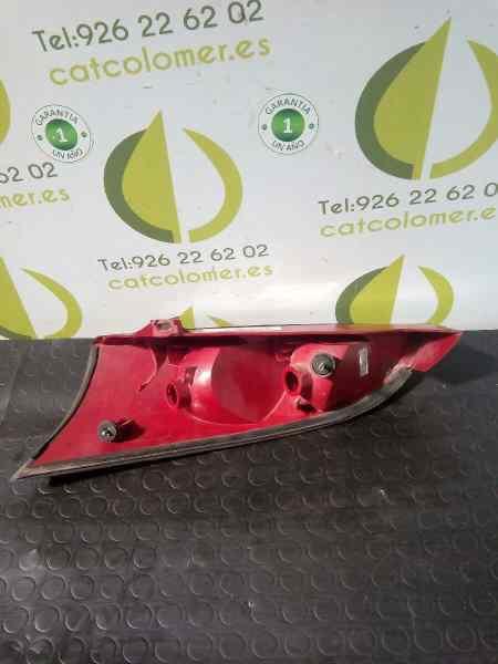 PILOTO TRASERO DERECHO FORD FOCUS BERLINA (CAK) Trend  1.8 TDDI Turbodiesel CAT (90 CV) |   08.98 - 12.04_img_1
