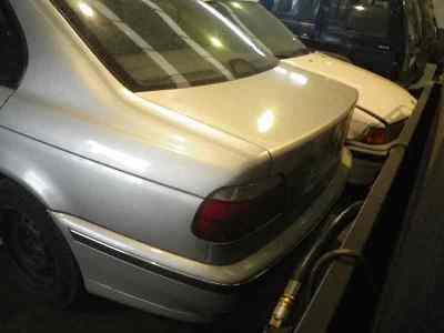 FARO IZQUIERDO BMW SERIE 5 BERLINA (E39) 528i  2.8 24V CAT (193 CV) |   09.95 - 12.00_img_4