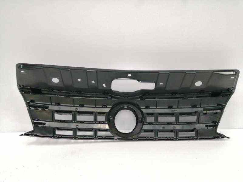 REJILLA DELANTERA VOLKSWAGEN AMAROK Comfortline DoubleCab 4Motion  3.0 V6 TDI (204 CV) |   0.16 - ..._img_2