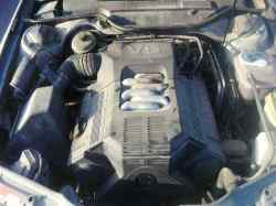 AUDI A6 BERLINA (C4) 2.6 V6 CAT (ABC)
