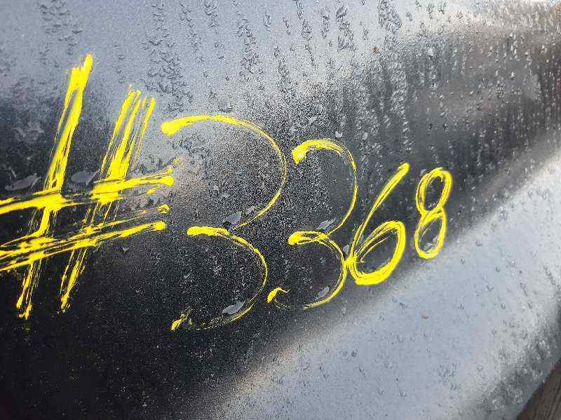 RENAULT LAGUNA II (BG0) Authentique  2.2 dCi Turbodiesel (150 CV)     0.01 - ..._img_3