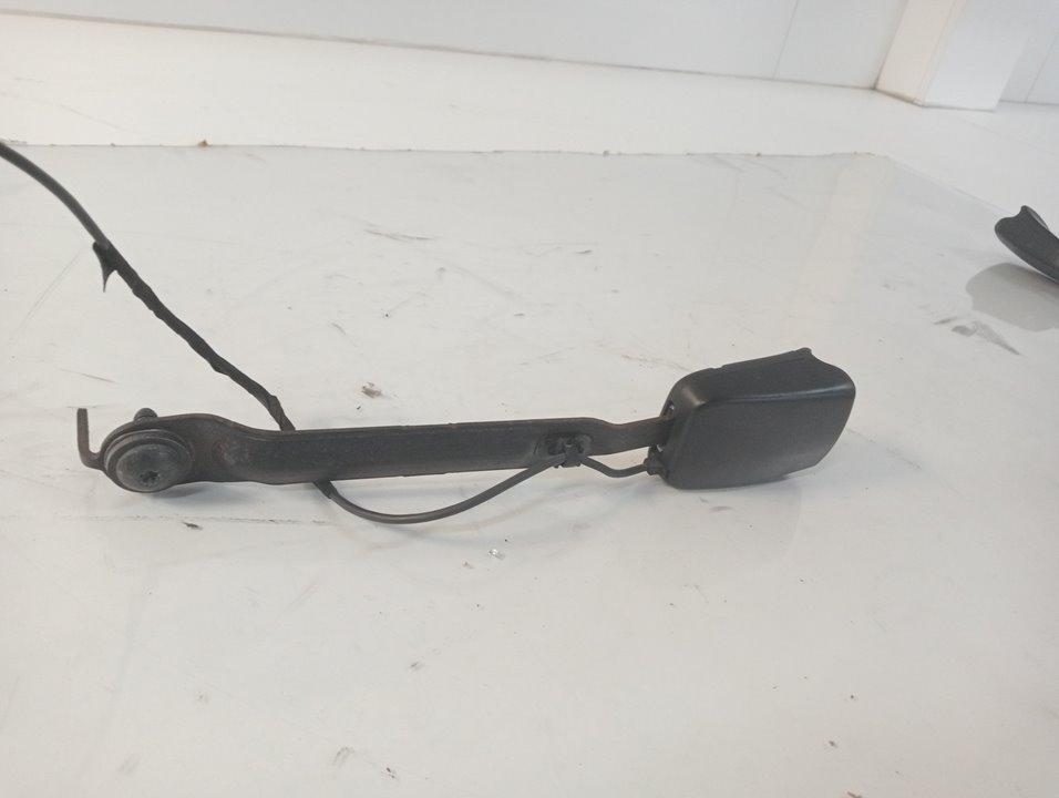 MOTOR COMPLETO SEAT IBIZA (6L1) Reference  1.2 12V (69 CV) |   05.04 - 12.08_img_0