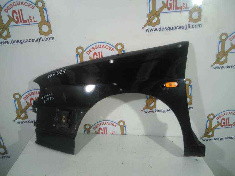 ALETA DELANTERA IZQUIERDA SEAT IBIZA (6K) CL  1.9 Diesel (1Y) (68 CV) |   09.95 - 12.96_img_0
