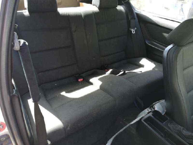 BMW SERIE 3 COMPACTO (E36) 316g  1.6 CAT (102 CV)     0.94 - ..._img_5