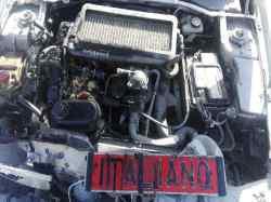 CITROEN XSARA BERLINA 1.9 Turbodiesel