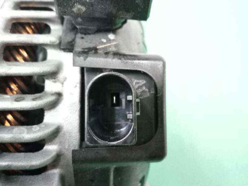 ALTERNADOR BMW BAUREIHE 3 TOURING  (F31) 318d  2.0 16V Turbodiesel (150 CV)     0.15 - ..._img_3
