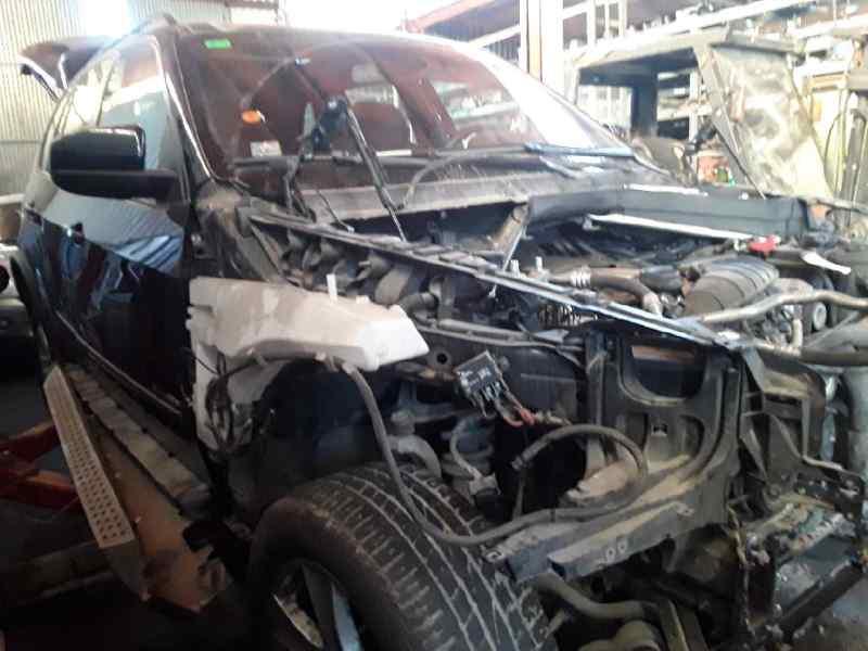 BMW SERIE X5 (E70) xDrive40d  3.0 Turbodiesel CAT (306 CV) |   04.10 - 12.12_img_2