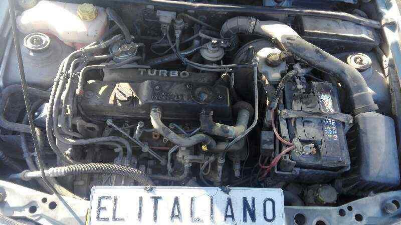 FORD FIESTA BERLINA (DX) Básico  1.8 TDDI Turbodiesel CAT (75 CV)     08.99 - ..._img_0
