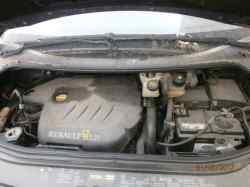 RADIADOR AGUA RENAULT ESPACE IV (JK0) Grand Espace Dynamique  2.2 dCi Turbodiesel (150 CV) |   01.05 - 12.06_mini_7