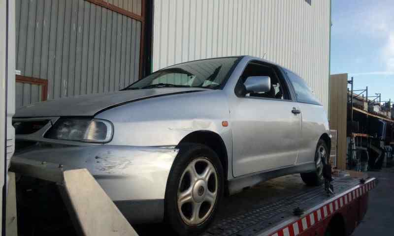 COLUMNA DIRECCION SEAT IBIZA (6K) GT (1998->)  1.9 TDI (90 CV) |   08.97 - ..._img_3