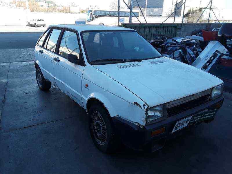 ELEVALUNAS DELANTERO IZQUIERDO SEAT IBIZA Comfort  1.5  (86 CV) |   09.88 - ..._img_1
