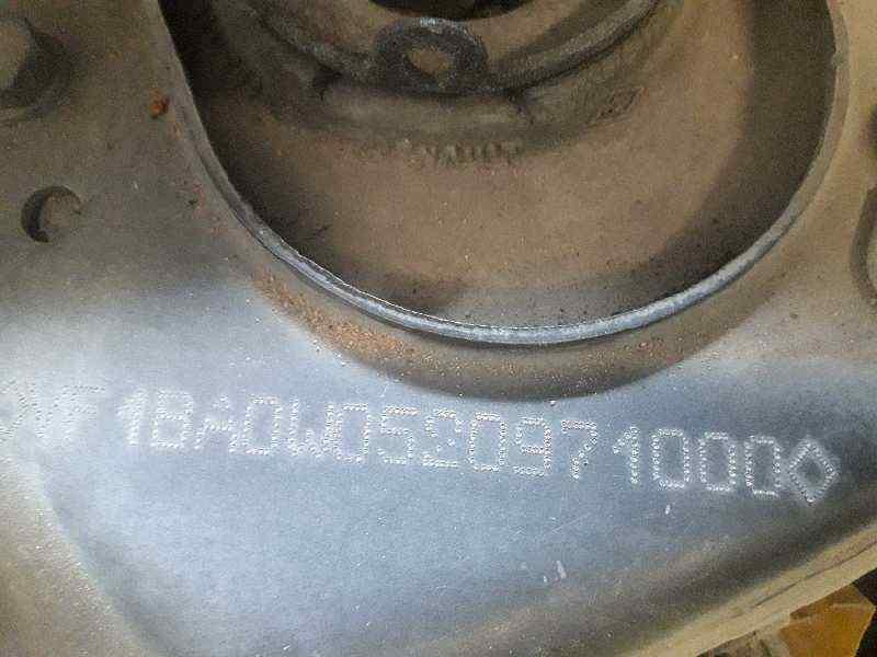 CERRADURA MALETERO / PORTON RENAULT MEGANE I FASE 2 BERLINA (BA0) 1.4 16V RXE   (95 CV) |   03.99 - 12.00_img_3