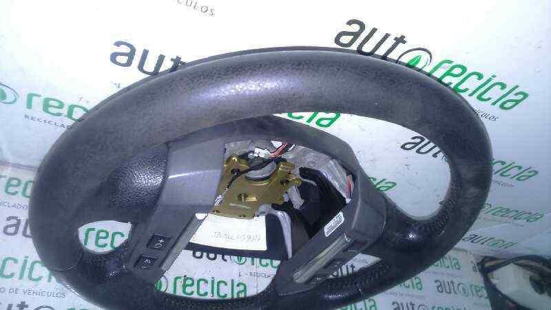 VOLANTE LAND ROVER RANGE ROVER SPORT V6 TD HSE Black&White  2.7 Td V6 CAT (190 CV)     08.08 - ..._img_2