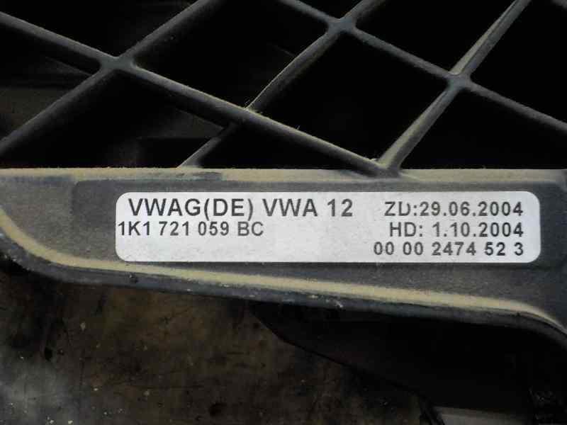 BOMBA EMBRAGUE AUDI A3 (8P) 2.0 TDI Ambiente   (140 CV) |   05.03 - 12.08_img_4