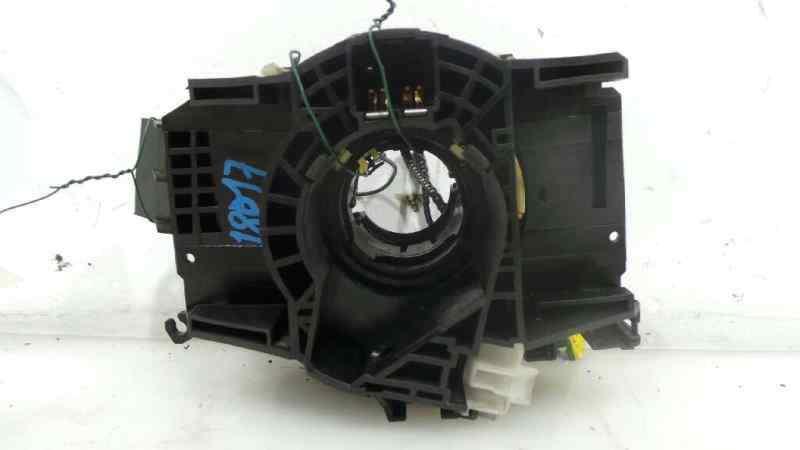ANILLO AIRBAG RENAULT LAGUNA II GRANDTOUR (KG0) Expression  1.9 dCi Diesel CAT (107 CV) |   03.01 - 12.02_img_1