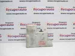 CENTRALITA CIERRE AUDI 100 AVANT (C4) Sport Edition  2.5 TDI (116 CV) |   07.93 - ..._mini_0