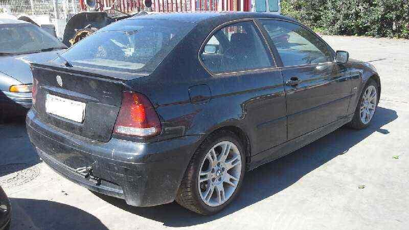 BMW SERIE 3 COMPACT (E46) 320td  2.0 16V Diesel CAT (150 CV) |   03.03 - 12.05_img_4