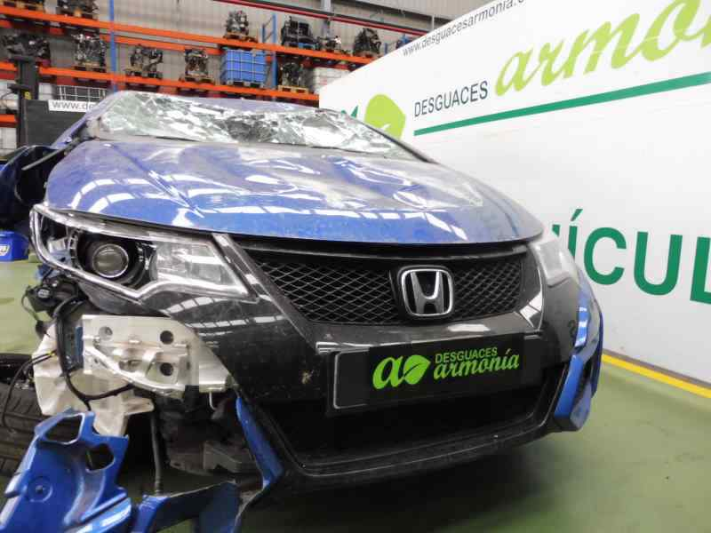 HONDA CIVIC LIM.4 (FB) Comfort  1.8 VTEC CAT (141 CV) |   06.12 - 12.13_img_3