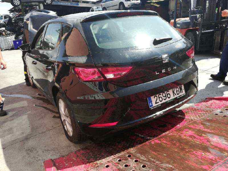 ABS SEAT LEON (5F1) Reference  1.6 TDI (116 CV) |   ..._img_1