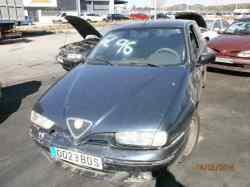 alfa romeo 145 1.9 jtd   (105 cv) 1999-2001  ZAR93000004