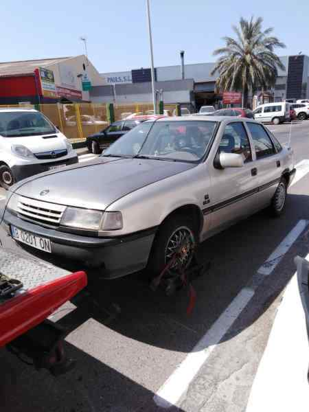 OPEL VECTRA A CD  2.0  (116 CV) |   0.88 - ..._img_0