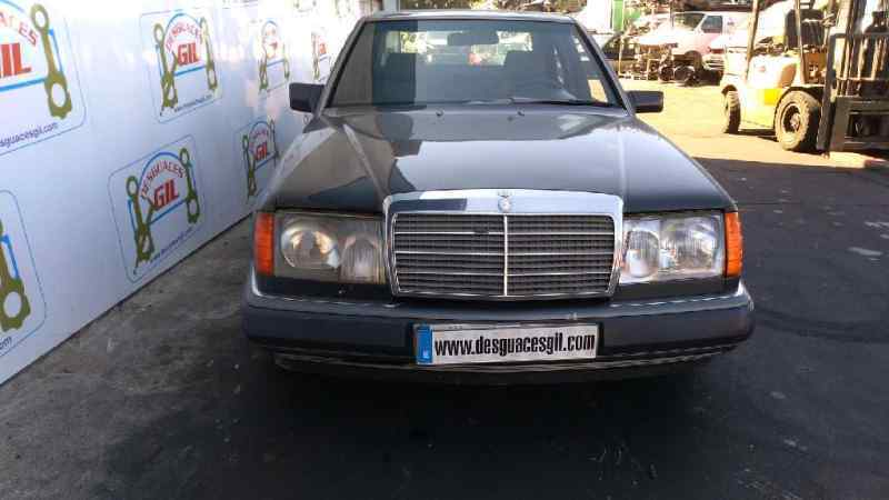 MERCEDES CLASE E (W124) BERLINA E-24 300 (124.031)  3.0 24V CAT (220 CV) |   09.89 - ..._img_3