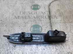 MANDO ELEVALUNAS DELANTERO DERECHO CITROEN DS4 Design  1.6 e-HDi FAP (114 CV) |   11.12 - 12.15_mini_3