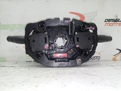 MANGUETA DELANTERA IZQUIERDA PEUGEOT 306 BERLINA 3/4/5 PUERTAS (S2) Style  1.9 Diesel (68 CV) |   12.97 - ..._img_5