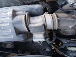 RADIADOR AGUA RENAULT SCENIC III Dynamique  1.9 dCi Diesel (131 CV) |   04.09 - 12.11_img_0