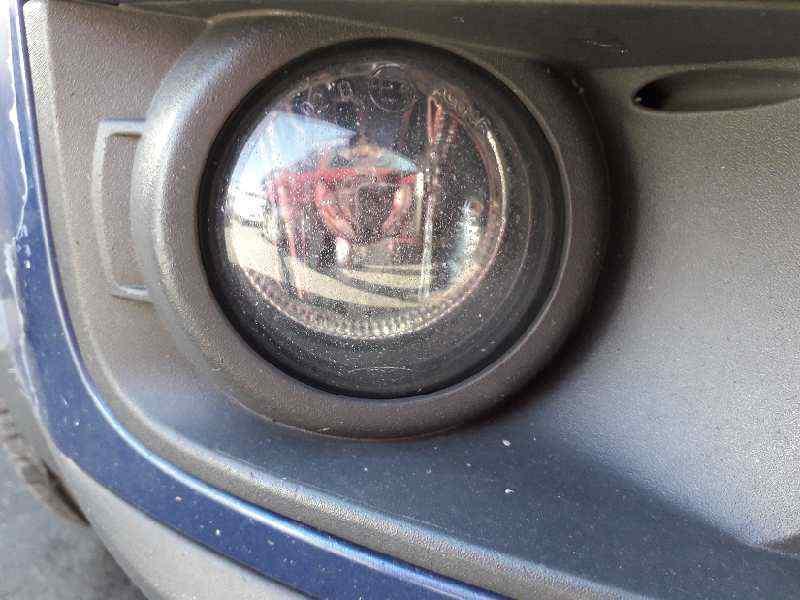FARO ANTINIEBLA DERECHO FORD FOCUS C-MAX (CAP) Ambiente (D)  1.6 TDCi CAT (90 CV) |   01.05 - 12.07_img_0