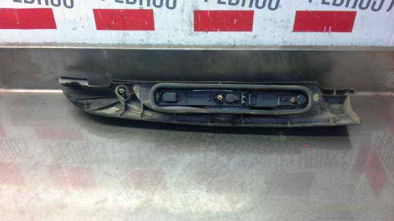 PILOTO TRASERO DERECHO RENAULT KANGOO (F/KC0) 1.9 dTi Diesel   (80 CV)     0.97 - ..._img_0