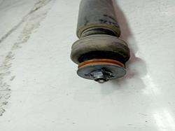 MOTOR COMPLETO ALFA ROMEO 156 (116) 1.9 JTD Progression   (105 CV) |   11.97 - 12.00_img_3
