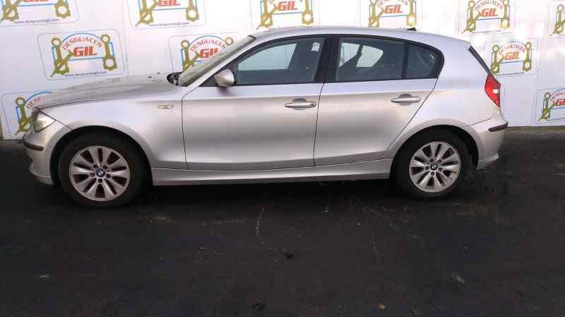 PUERTA TRASERA IZQUIERDA BMW SERIE 1 BERLINA (E81/E87) 118d  2.0 Turbodiesel CAT (143 CV) |   03.07 - 12.12_img_3