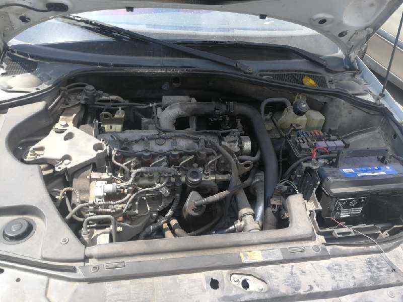 RENAULT LAGUNA II (BG0) Authentique  1.9 dCi Diesel (120 CV) |   0.01 - ..._img_2
