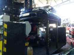 RENAULT CLIO I FASE I+II (B/C57) 1.9 Diesel