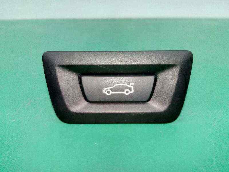 INTERRUPTOR BMW BAUREIHE 3 TOURING  (F31) 318d  2.0 16V Turbodiesel (150 CV)     0.15 - ..._img_0