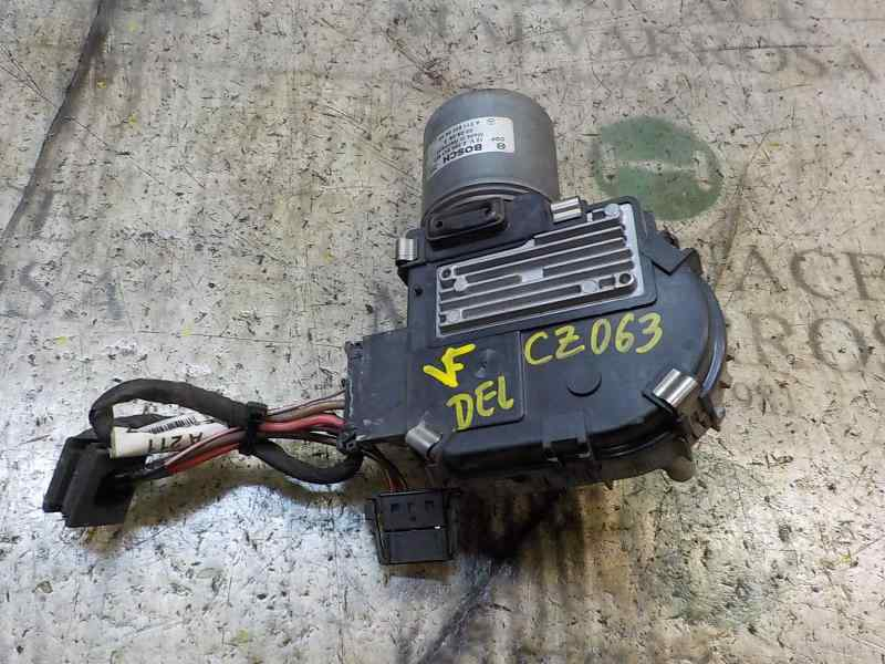 MOTOR LIMPIA DELANTERO MERCEDES CLASE E (W211) BERLINA E 270 CDI (211.016)  2.7 CDI CAT (177 CV) |   01.02 - 12.05_img_3