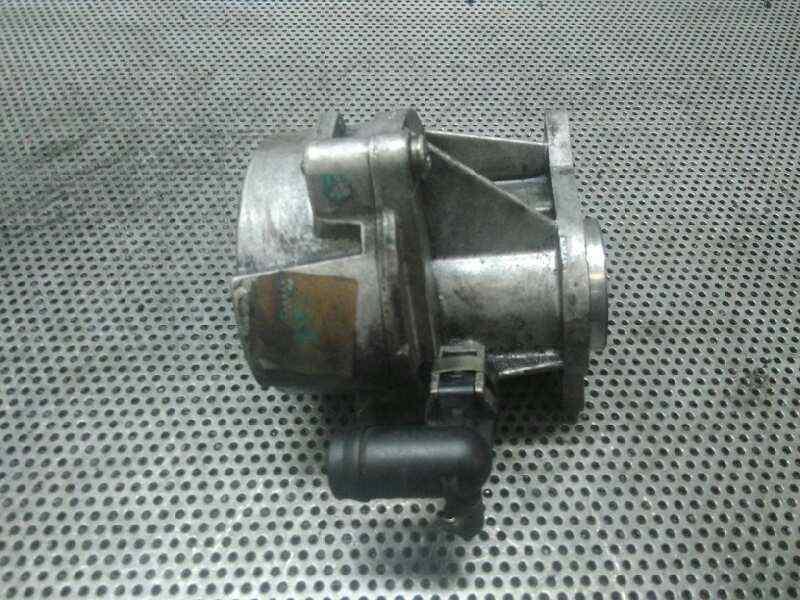 DEPRESOR FRENO / BOMBA VACIO RENAULT SCENIC II Grand Confort Authentique  1.9 dCi Diesel (120 CV) |   04.04 - 12.05_img_1