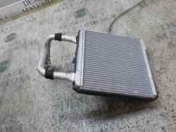 RADIADOR CALEFACCION / AIRE ACONDICIONADO MERCEDES CLASE E (W211) BERLINA E 350 (211.056)  3.5 V6 CAT (272 CV) |   10.04 - 12.09_mini_1