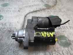 MOTOR ARRANQUE VOLKSWAGEN GOLF V BERLINA (1K1) Conceptline (E)  1.6  (102 CV) |   0.03 - ..._mini_1