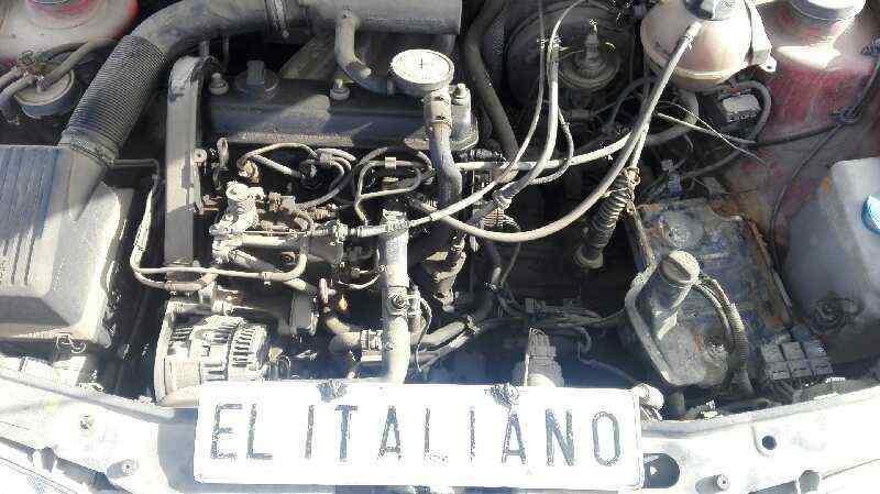 RETROVISOR IZQUIERDO VOLKSWAGEN GOLF III BERLINA (1H1) CL  1.9 Diesel (64 CV) |   11.91 - 12.96_img_3