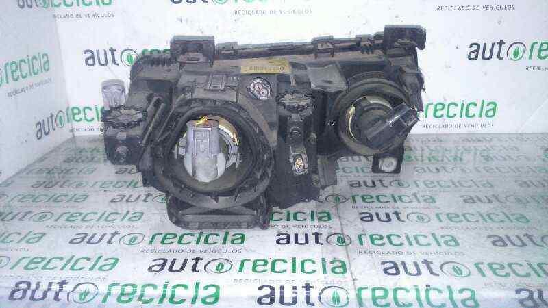 FARO IZQUIERDO BMW SERIE 3 COMPACT (E46) 316ti  1.8 16V (116 CV) |   06.01 - 12.05_img_1