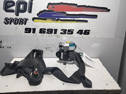 MOTOR COMPLETO RENAULT SCENIC III Dynamique  1.9 dCi Diesel (131 CV) |   04.09 - 12.11_img_2