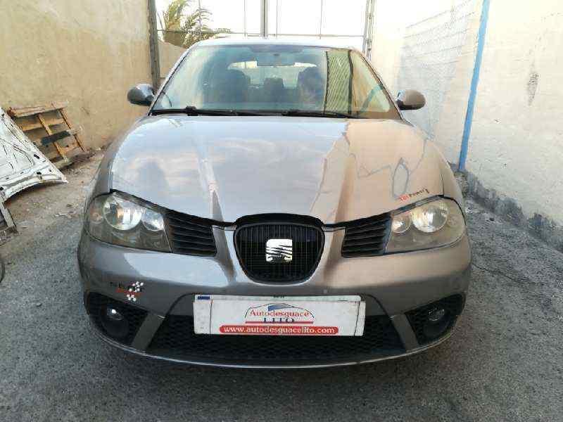 FARO DERECHO SEAT IBIZA (6L1) Sport Rider  1.9 TDI (101 CV) |   04.04 - 12.08_img_2