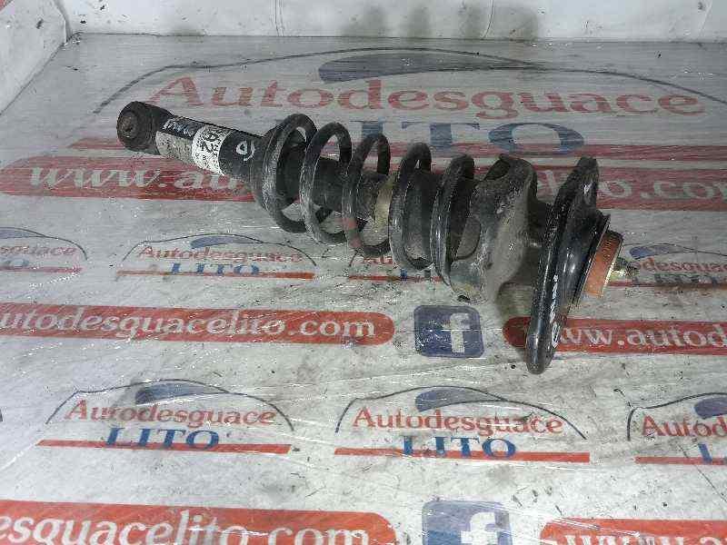 SANON Muelles de Suspensi/ón de Gas Del Port/ón Trasero para Mini One Cooper R50 R53 Hatchback 2001-2006 41626801258